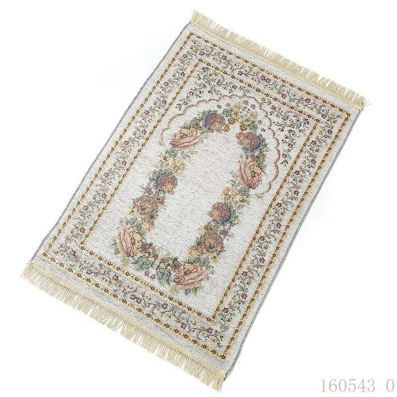 Ic Prayer Mat Rug Carpet